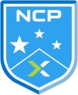 Nutanix NCP