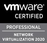 vmw-bdg-cert-pro-ntwk-virt-20
