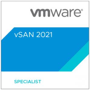 VMWare_Sp_vSAN